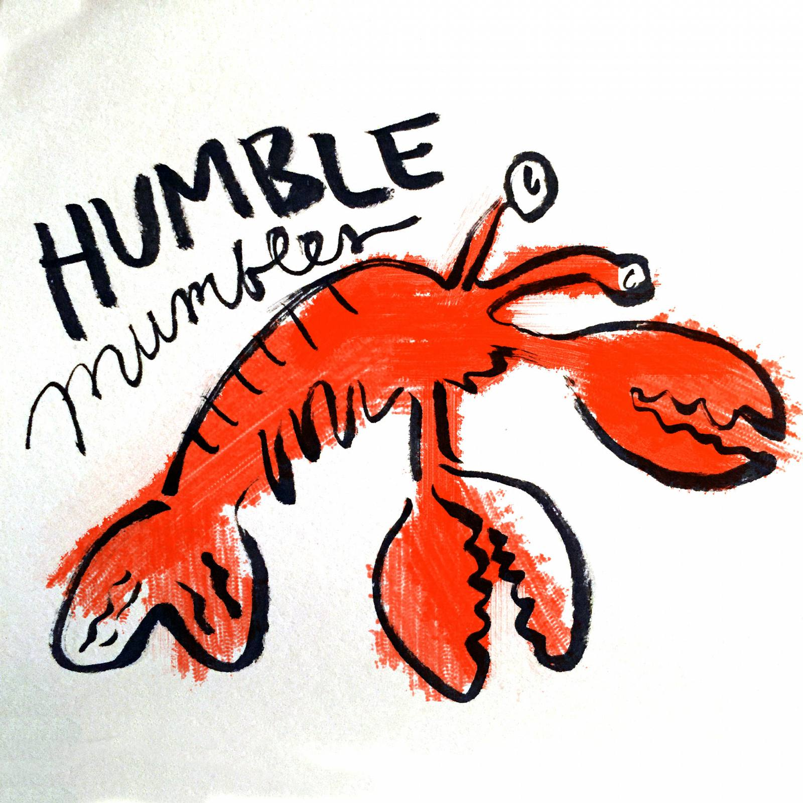 Humble Mumbles